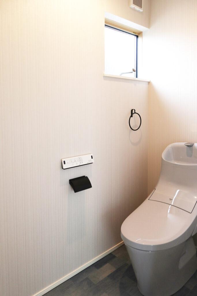 シンプルデザインで居心地の良い空間へ